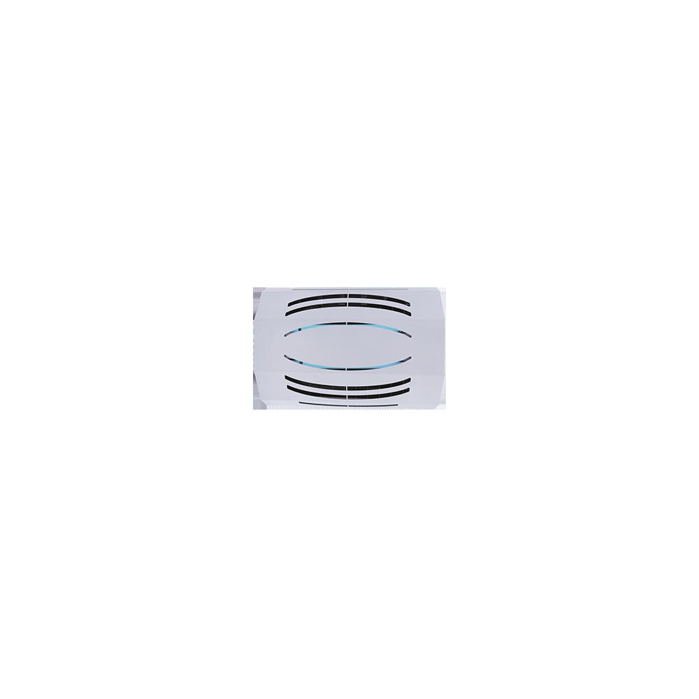 Saturn UV per Insetti