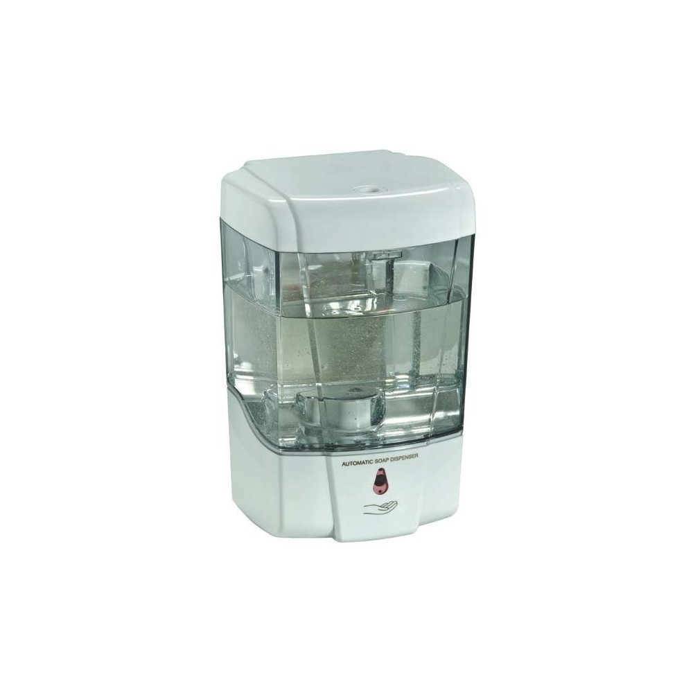 Autosoap Dosatore Automatico