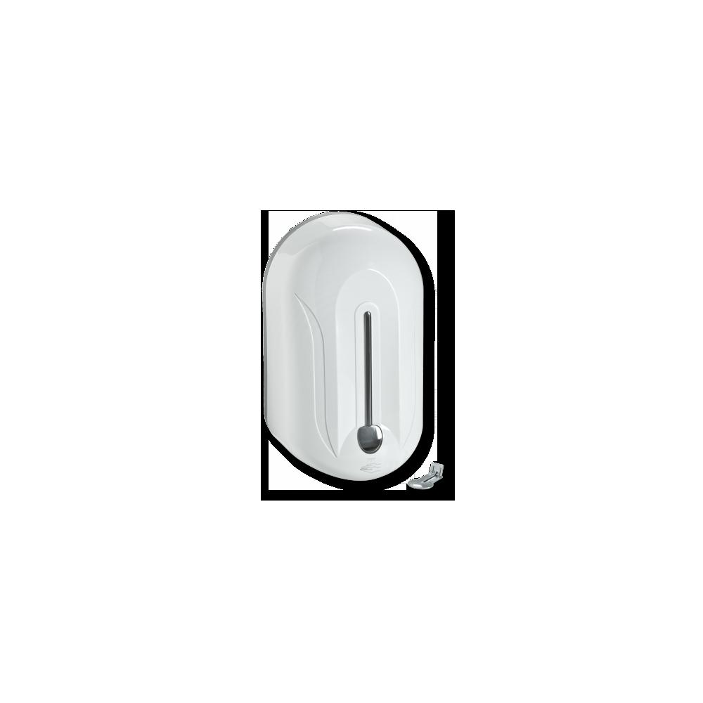 Dispenser Automatico orma per sapone nebulizzatore
