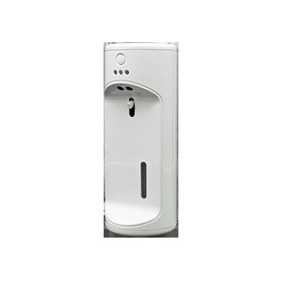 Sani Spray Nebulizzatore Automatico