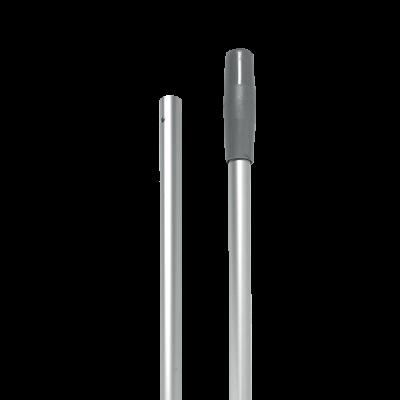 Manico Alluminio Anodizzato 145cm
