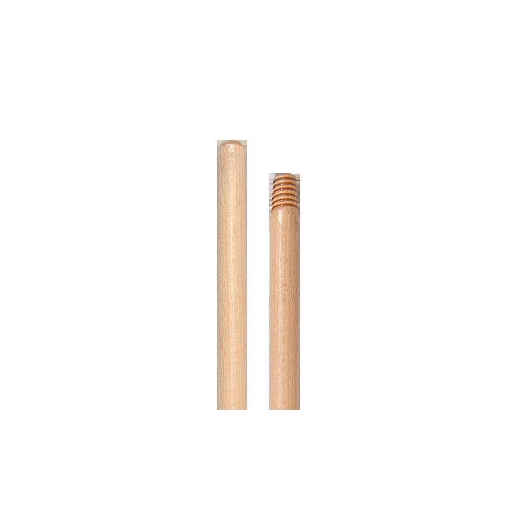 Manico Legno Faggio 150cm
