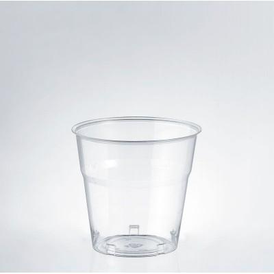 Kristall 160cc 1000pz