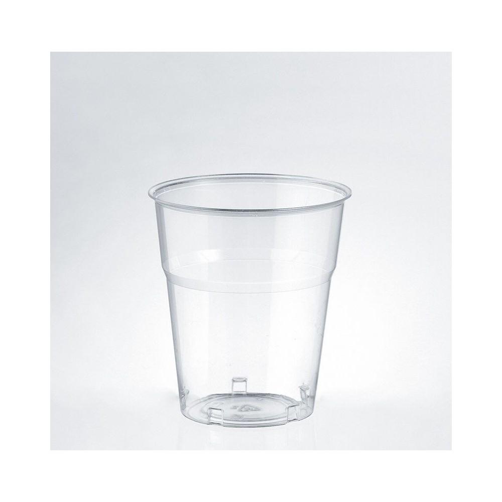 Kristall 205cc 1000pz