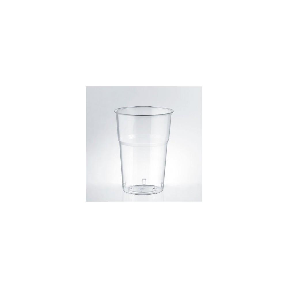 Kristall 390cc 1000pz
