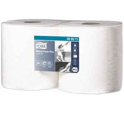 Tork Carta Plus per asciugatura 880