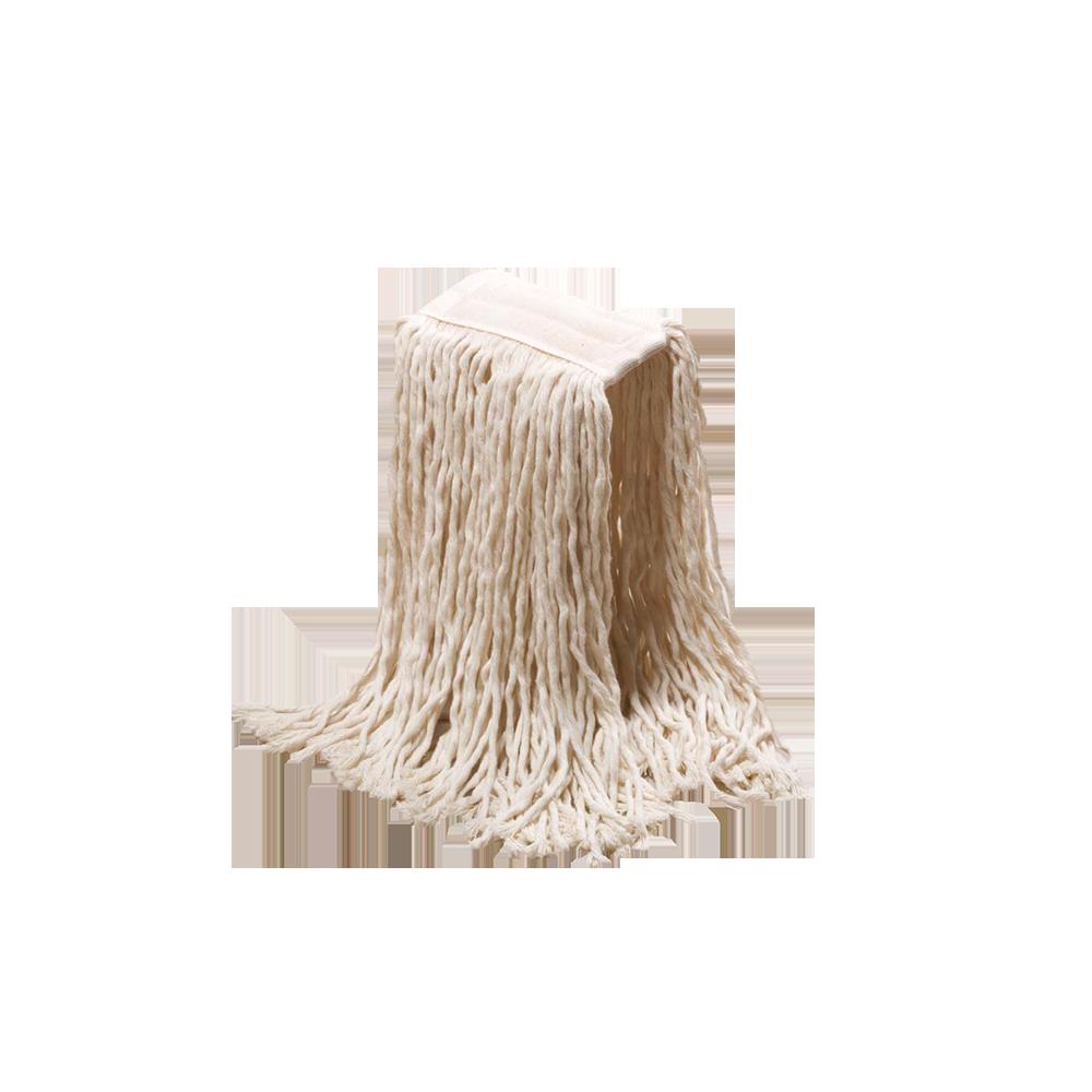 Mop Cotone 500gr