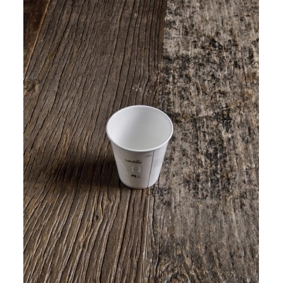 Bicchiere bevande calde BIO (180 ml) 100pz