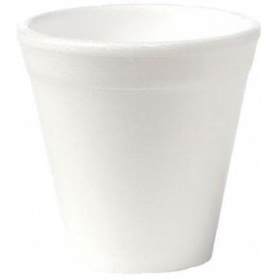 Bicchiere Per Caffè Termico (Asporto) 80cc - 1000pz