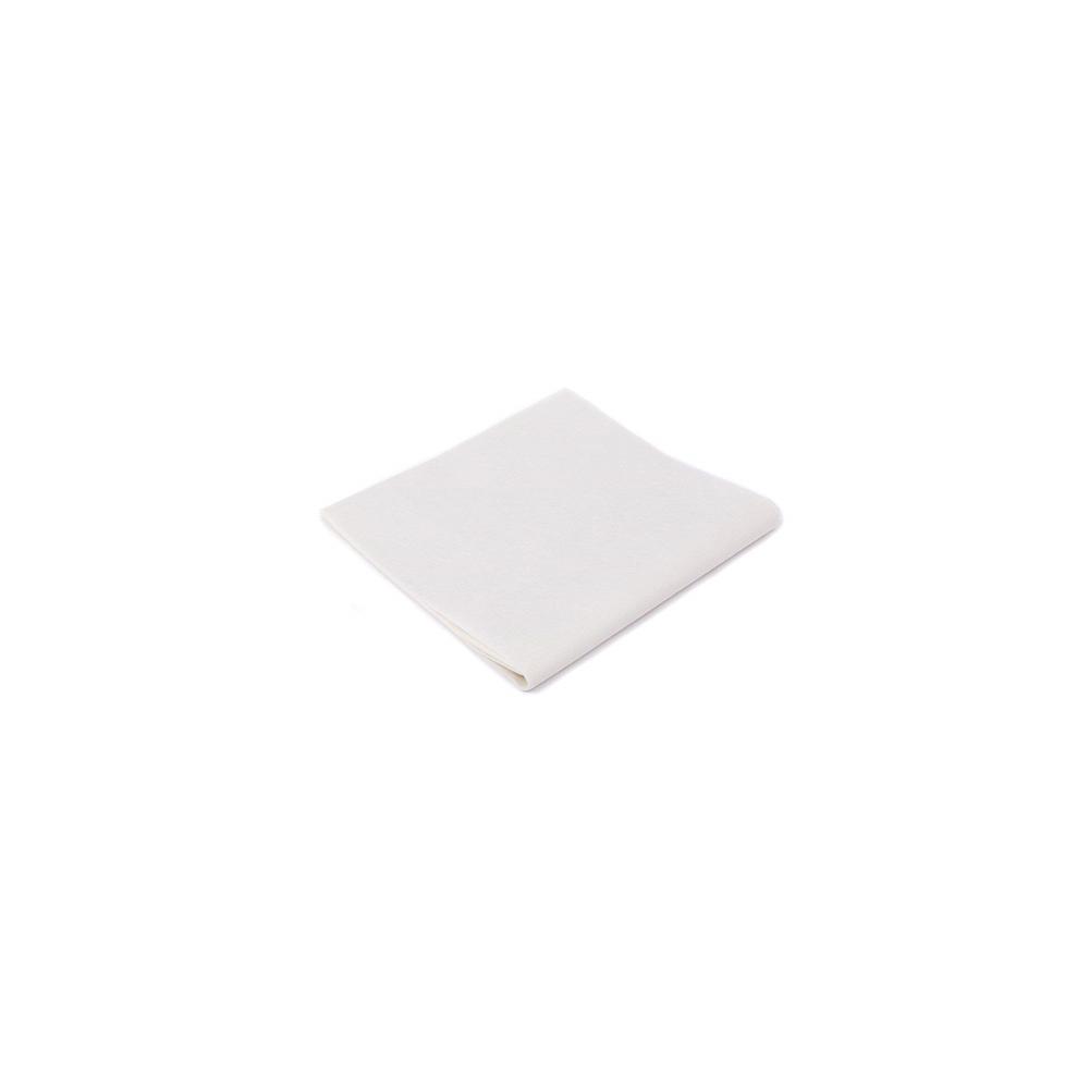 Tovaglia TNT Bianco Elastico 25pz