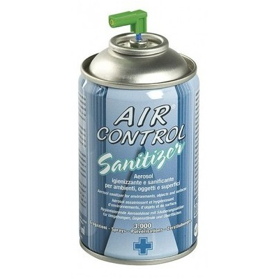 Orma Air Control Sanitizer 250ml