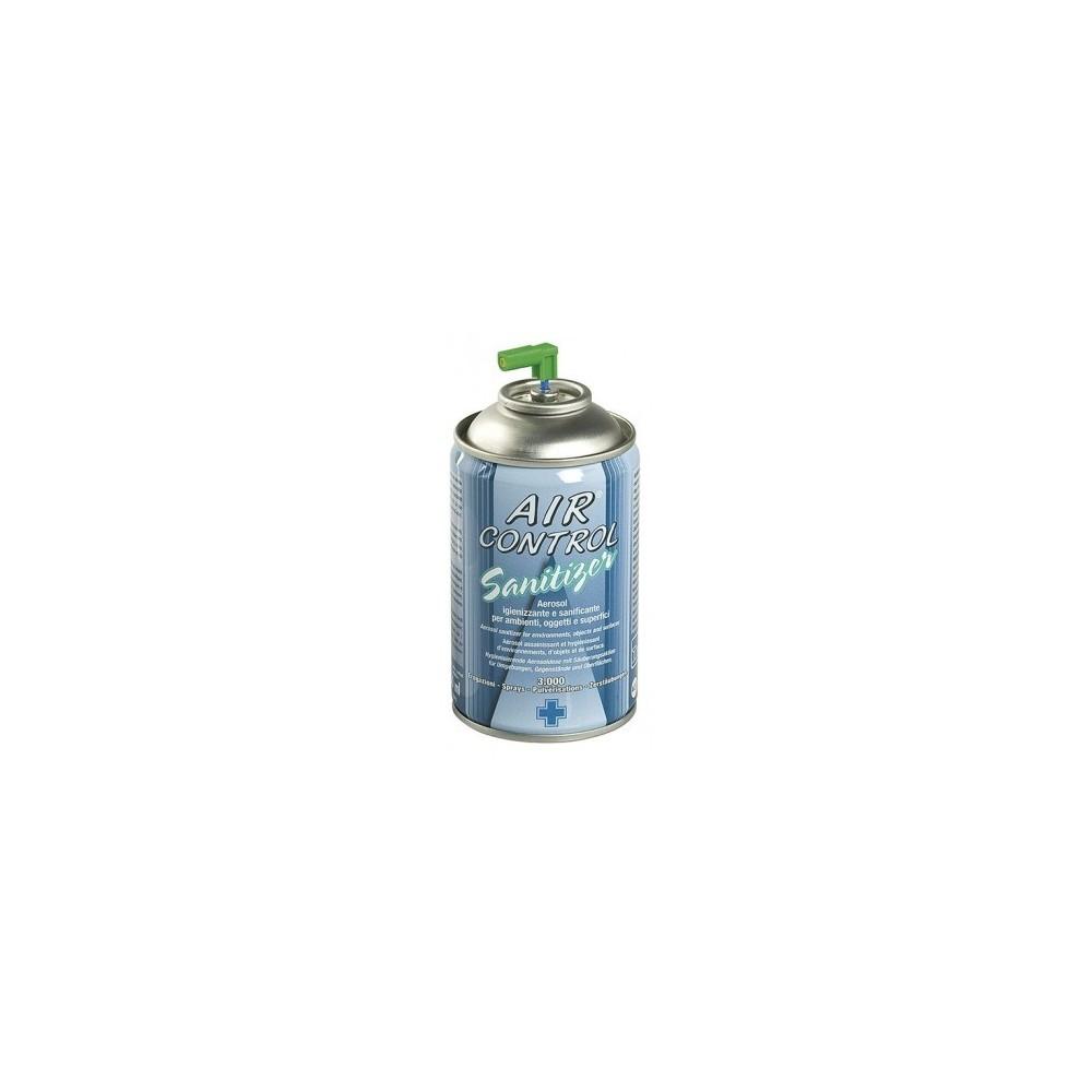 Orma Air Control Sanitizer 250ml