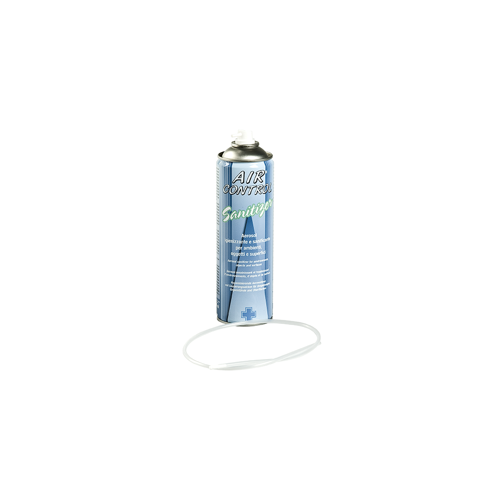 Air Control Sanitizer 500ml