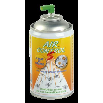 AirControl S Insetticida 250ml