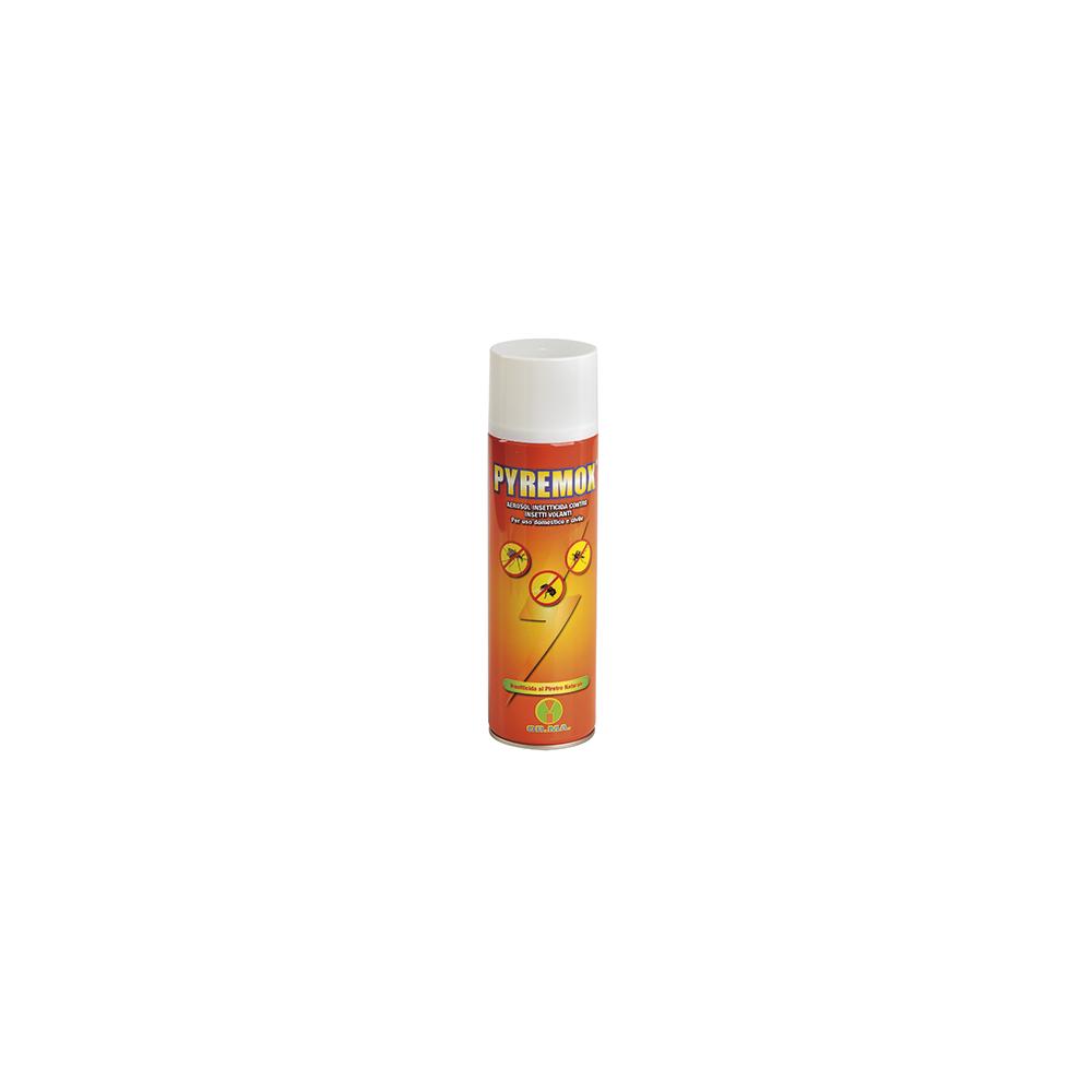 Pyremox Spray 500ml