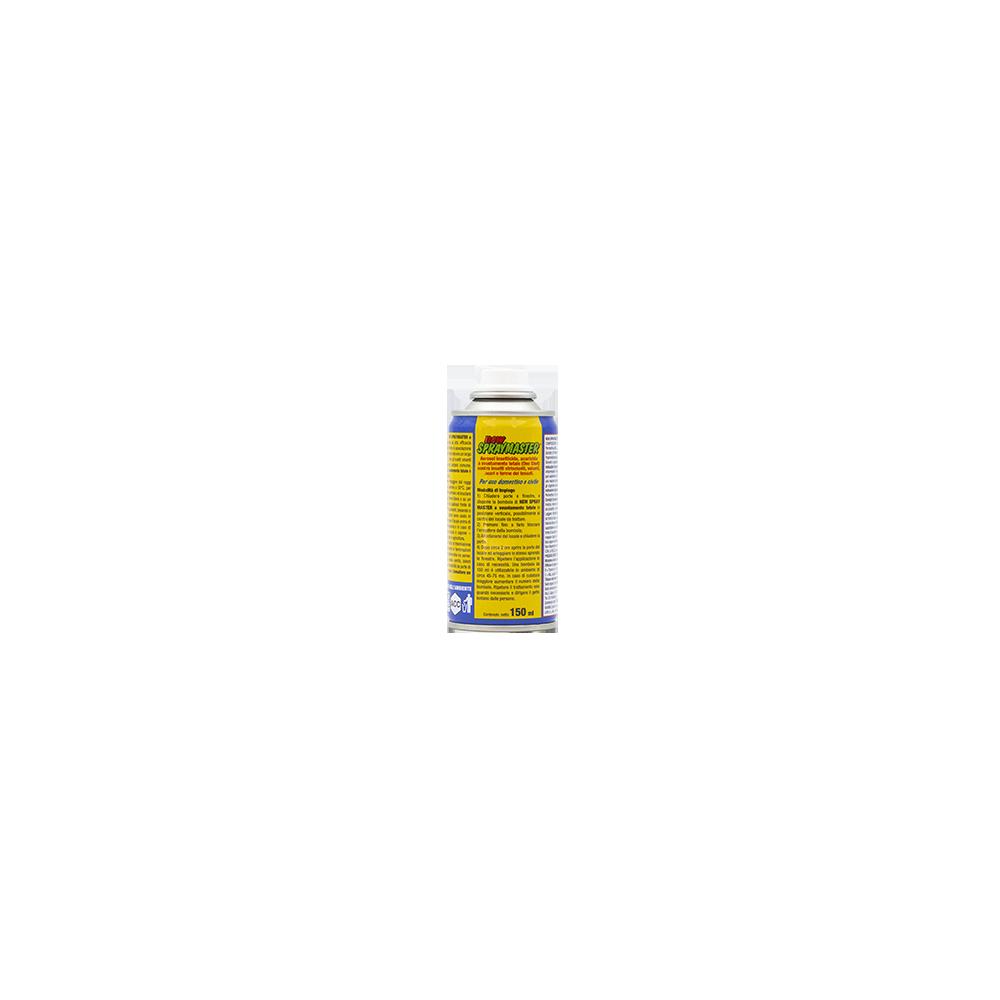 New SprayMaster Insetticida 150ml ONESHOT